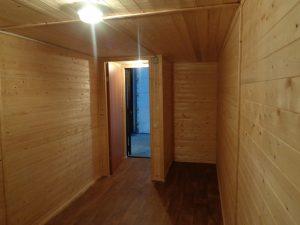 6-bytovka-vnutr-otdelka