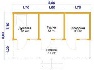 domik-16-3